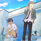 【札幌校】卒業生が週刊少年サンデーで連載中!