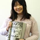 少年エース/ヤングエース主催 A-1グランプリに卒業生が入賞!!