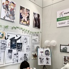 【かごしまデザインフェア2020「デザイン百覧会」に参加しました!】