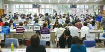 【学生インタビュー】在学中に\現役マンガ家さんのアシスタント/を経験!!