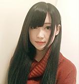佐野 瞳さん