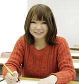 隈﨑 琴花さん