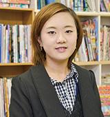 髙山 京子さん