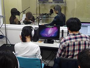 ドラマCD『よこはまコンチェロ~ト』