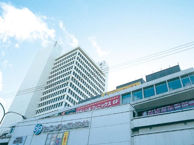 ヒューマンアカデミー神戸校