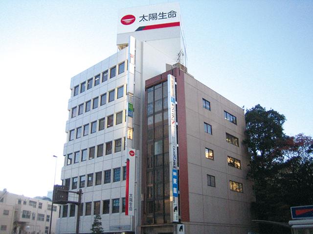 ヒューマンアカデミー静岡校