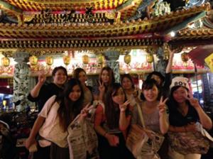 台湾3.png