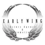 earlywing-thumb-150xauto-14197.jpg