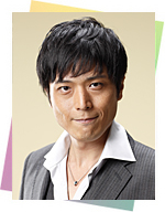 高橋ひろきさん hirokitakahashi-thumb-150xauto-20147.jpg