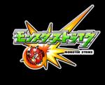 site_logo-thumb-150xauto-10075.png