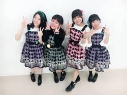 アニベンチャー出演ユニット (3).jpg