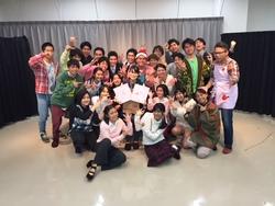 2017年度第11期進級公演 (1).jpeg