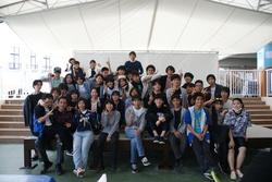 BBQパフォ写真.JPG