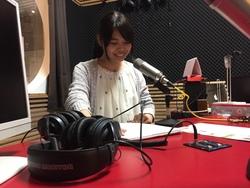 FM那覇 CMナレーション コミューン②.jpg