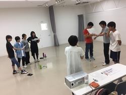 矢島晶子さんワークショップ②.jpgのサムネイル画像