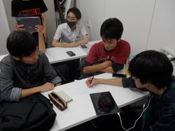 那覇ゲームブログ1