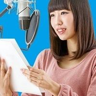 声優コース-thumb-400x400-45687-thumb-400x400-54783.jpg