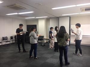 演技体験3.JPG