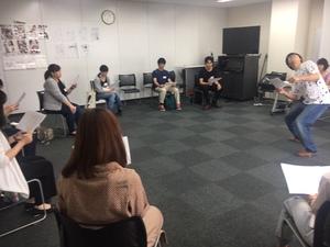 演技6.JPG