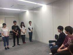 発表会8.JPG