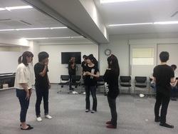 発表会3.JPG