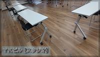 YKスタジオ(机あり).jpg