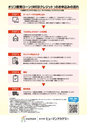オリコの教育ローンキャンペーンチラシ_裏.jpg