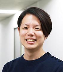 https://ha.athuman.com/osaka/2020/07/21/osaka_fukajimasaya.jpg