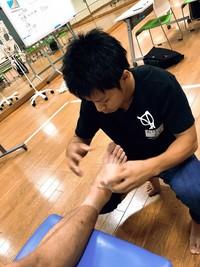 スポーツ2_170822_0001.jpg