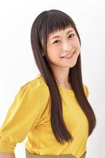 徳井青空宣材元データ-thumb-150xauto-90210.jpg
