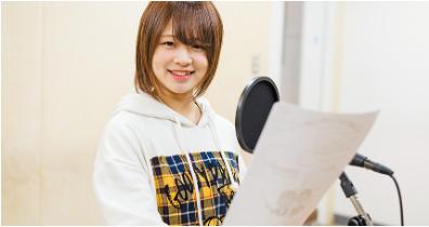 ブログ アフ通5.png