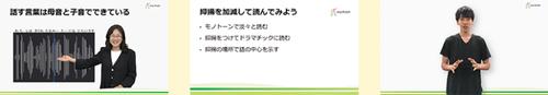 ブログ ナレ通4.png