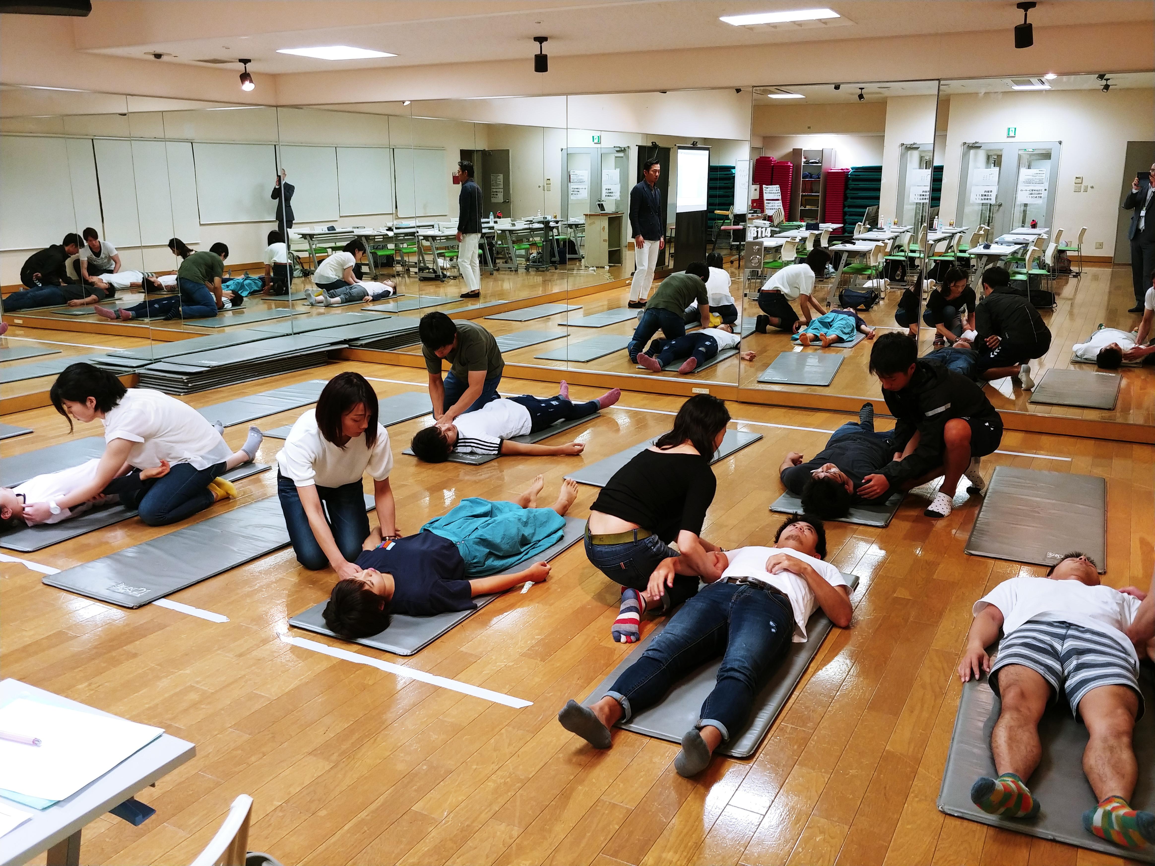 スポーツ体験授業(スタジオ).jpg