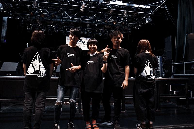 ヤマコレTシャツ.png