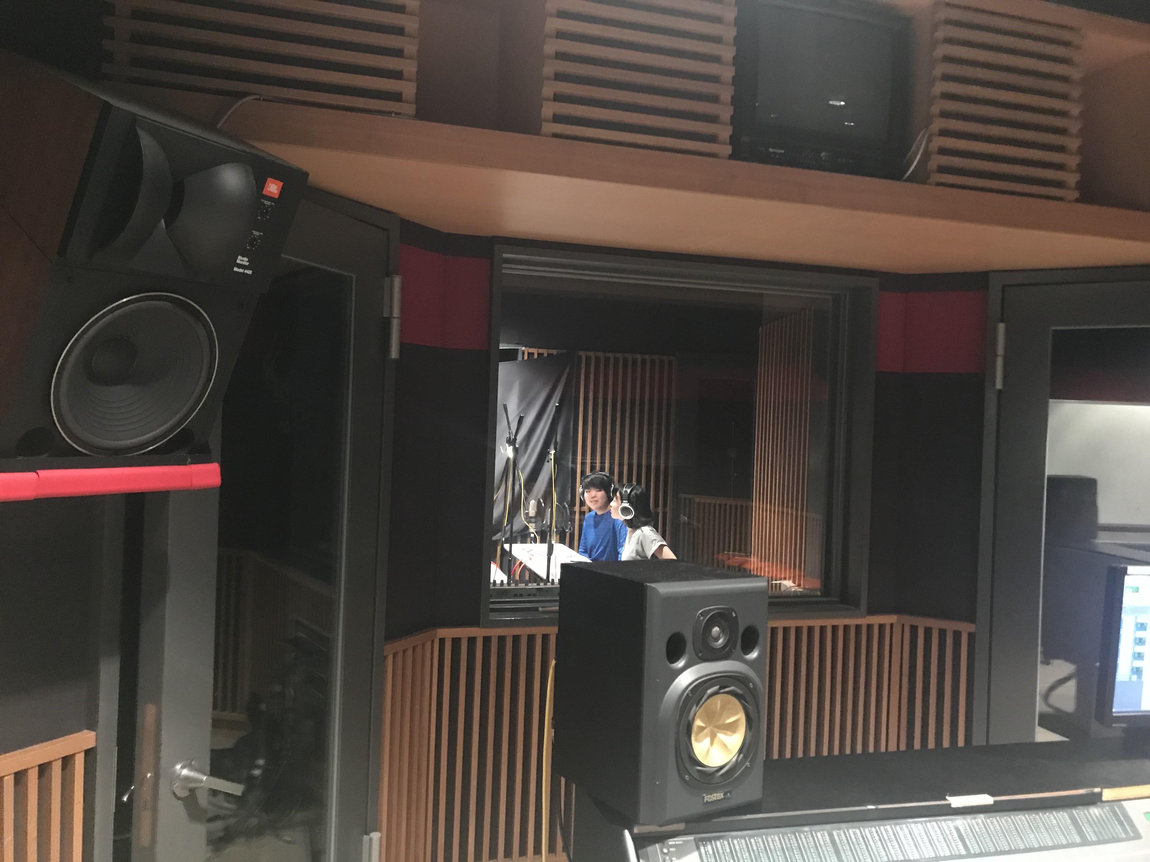 ラジオ②.jpeg