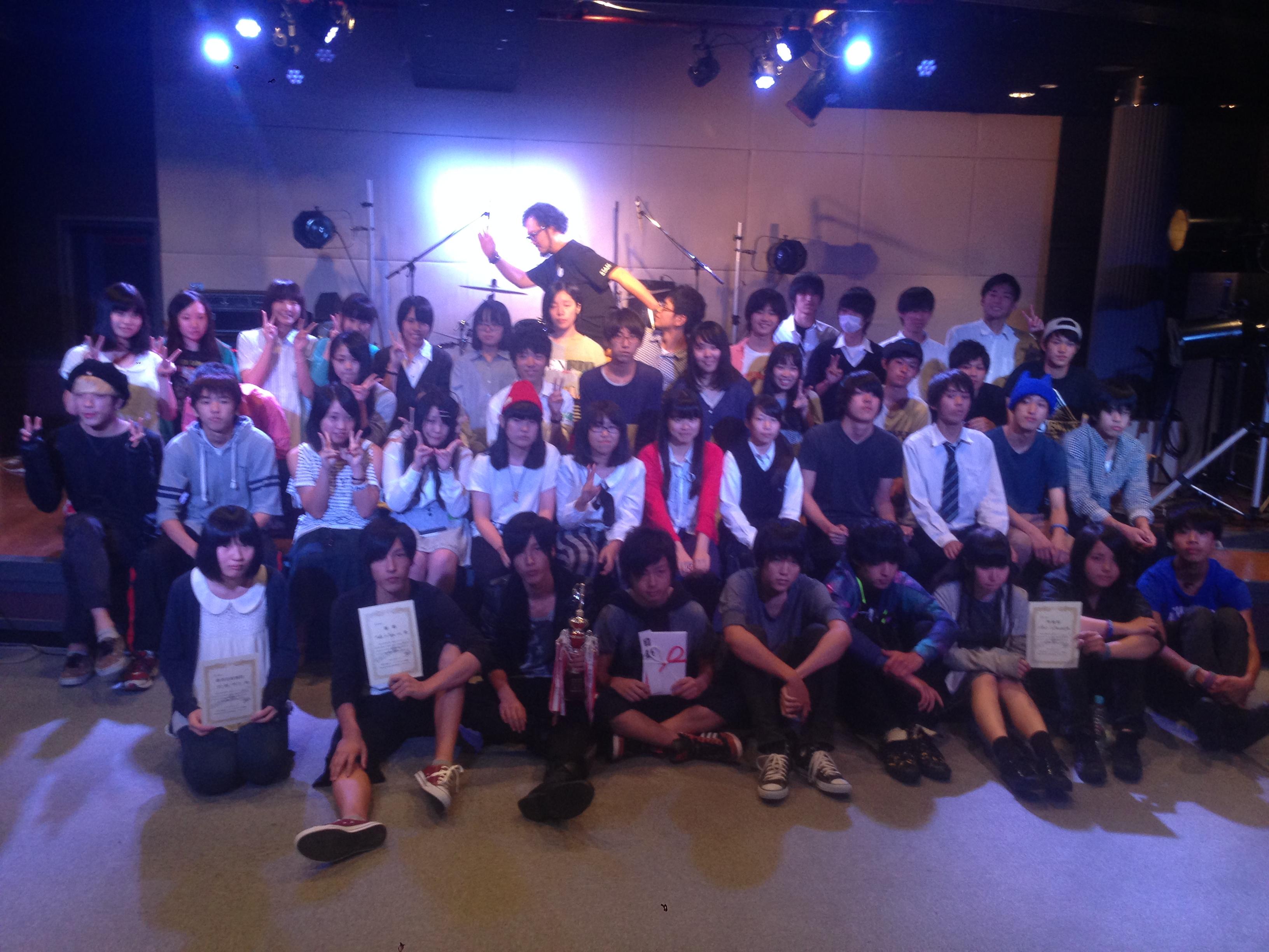写真 2014-09-15 17 46 56.jpg