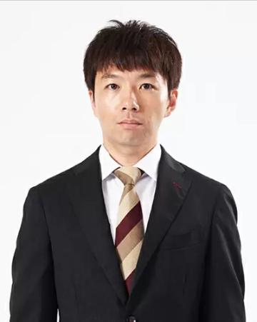 冨山コーチ.PNG