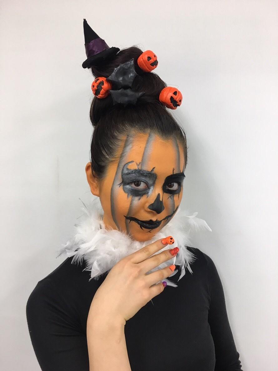卒業制作_かぼちゃ.jpg