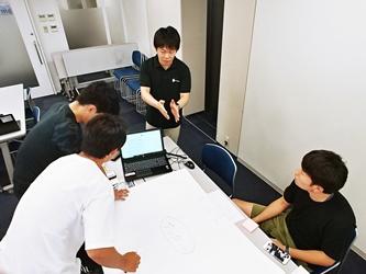 田中トレーナー5.jpg