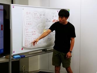 田中トレーナー6.jpg