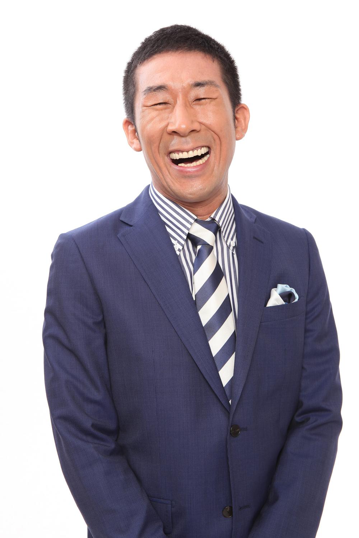 田村様.jpg