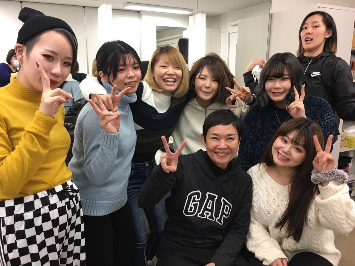 2019.1.18  卒制☺︎_集合写真.jpg