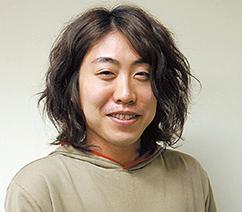 早川 雅博