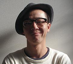 稲田 大輔