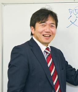 声優・俳優講師のご紹介  【声優...