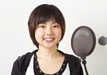 賢プロダクション / 内藤有海さん