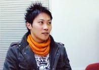 劇団BQMAP / 伊達康浩さん