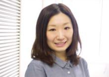 キャストプロ / 市野由花さん