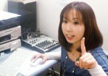 studio・STJ / 石井歩美さん