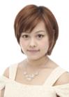 【札幌校】ニッポン放送AMラジオ『みんなの作文』で朗読!